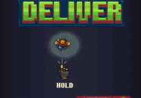 Last Deliver
