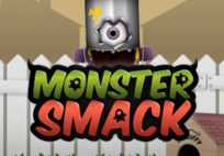 Monster Smack