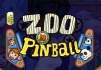 ZOO Pinball
