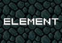 Element Puzzle