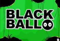 Black Ball
