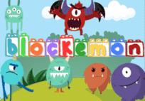 Blockemon