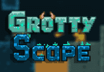 Grotty Scape