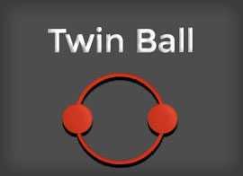 Twin Ball