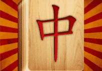Mahjong Deluxe Mahjong Match