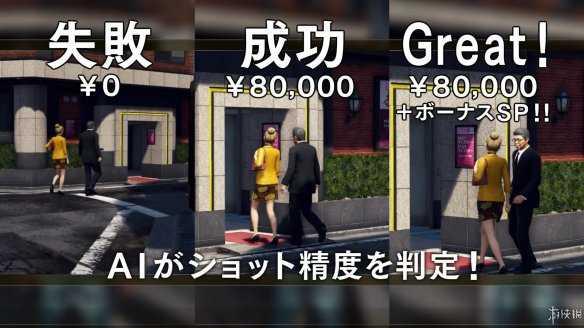 Judge eyes shinigami no yuigon Review: Wonderful Suspense to Japanese Drama