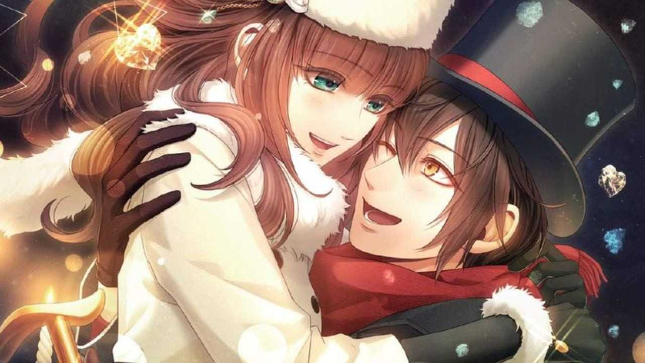 Code: Realize ~Wintertide Miracles~
