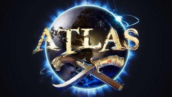 ATLAS評測