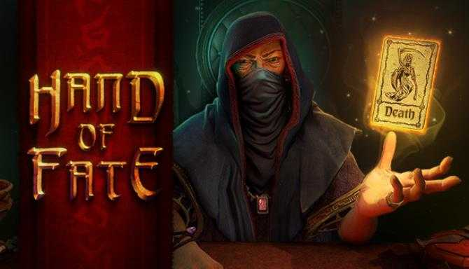 the Legend of Kyrandia - Book Two - the Hand of Fate