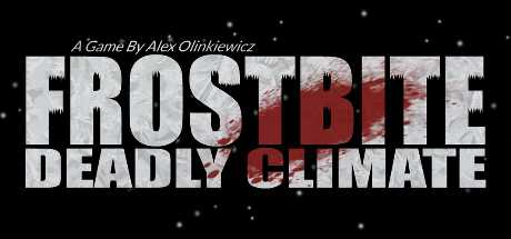 FROSTBITE: Deadly Climate