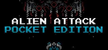 Alien Attack: Pocket Edition
