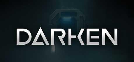 Darken VR