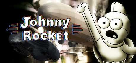 Johnny Rocket