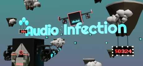 Audio Infection