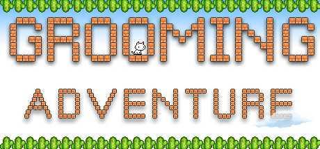 Grooming Adventure