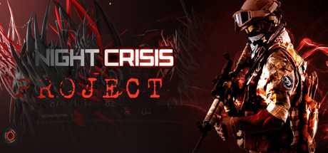 Night Crisis