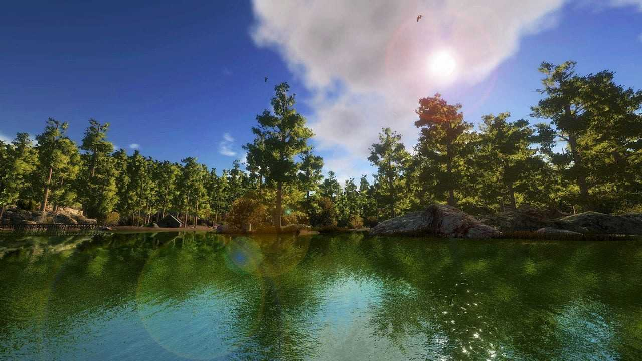Pro Fishing Simulator - Predator Edition