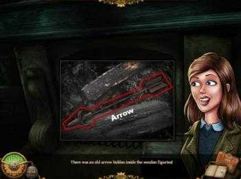The Serpent of Isis: Your Journey Continues Walkthrough