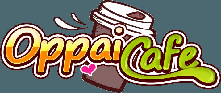 Oppai Cafe