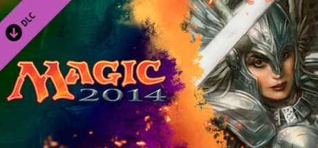 """Magic 2014 """"Bounce and Boon"""" Foil Conversion"""
