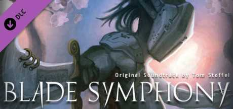 Blade Symphony Original Soundtrack