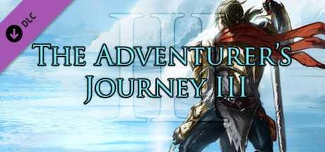 RPG Maker VX Ace - The Adventurer's Journey III Reviews