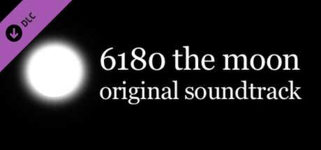 6180 the moon - Soundtrack