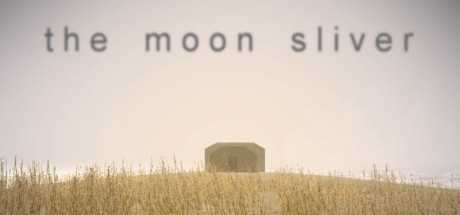 The Moon Sliver - Extended Soundtrack