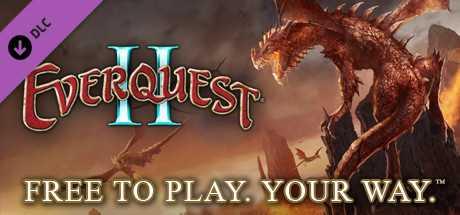 EverQuest II : Potent Potion Bundle