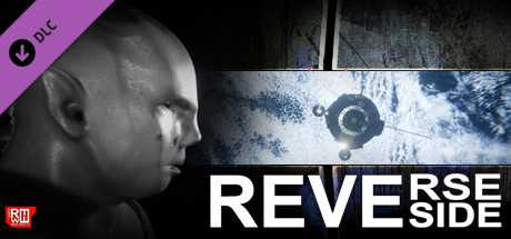REVERSE SIDE: Official Soundtrack