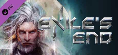 Exile's End - Original Soundtrack by Keiji Yamagishi