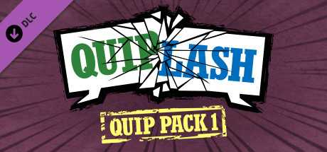 Quip Pack 1