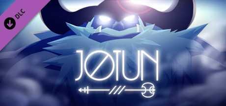 Jotun: Original Soundtrack