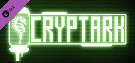 Cryptark Soundtrack