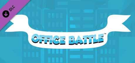 Office Battle - Brutal Mode