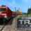 Train Simulator: Black Forest Journeys: Freiburg-Hausach Route Add-On