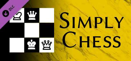 Simply Chess - Premium Upgrade!