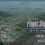 FSX: Steam Edition - VFR Poland Region SW Add-On