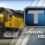 Train Simulator: Union Pacific DD35 Add-On