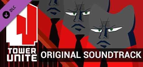 Tower Unite - Original Soundtrack