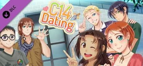 C14 Dating Wallpapers and Official Soundtrack