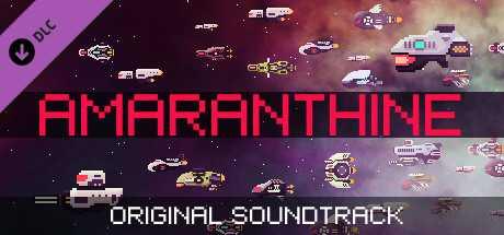 Amaranthine - Original Soundtrack