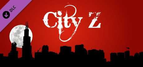 City Z - Soundtrack