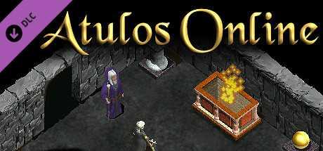 Atulos Online - Premier Edition