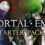 Immortal Empire - Starter Pack 2
