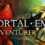 Immortal Empire - Adventurer Pack
