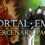 Immortal Empire - Mercenary Pack