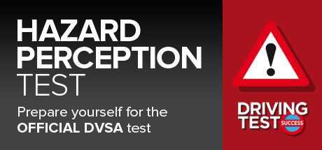 Hazard Perception Test UK 2016/17 Bundle - Driving Test Success