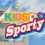 ComiPo!: Kids Sporty
