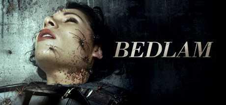 After Dark Originals: Bedlam